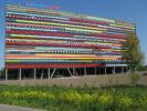 Hogeschool_Utrecht_in_de_zon