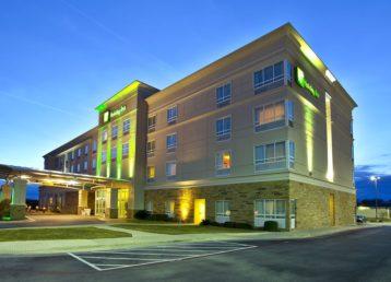 killeen-hotels-2089124_960_720